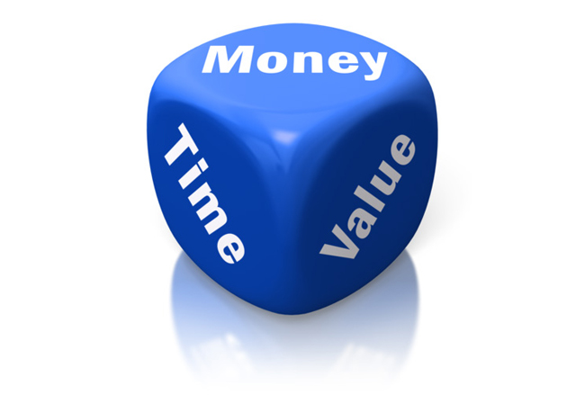 How to get value for money from your PR Freelancer