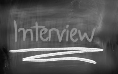 Ten things you need to know about PR job interviews